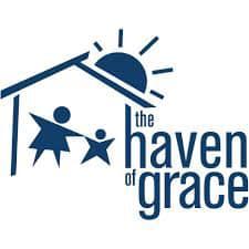 haven of grace.jpg