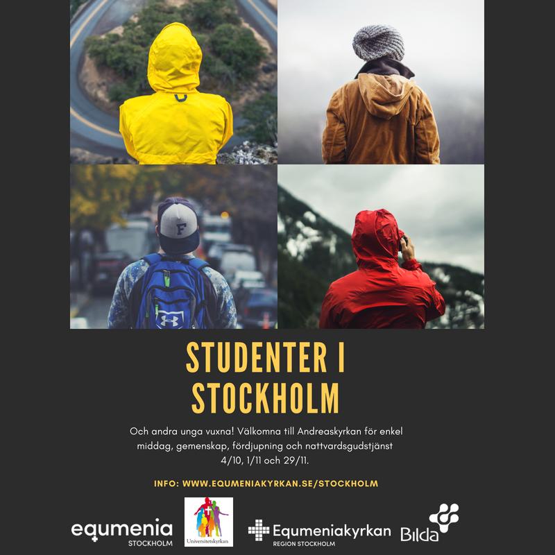 Studenter i stockholm ht 2018.sociala medier.png