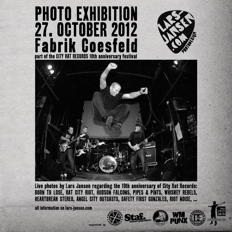 exhibitionflyer_EN_online.jpg