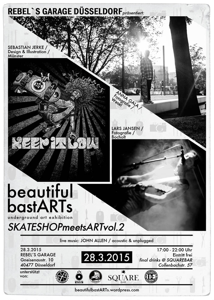 BEAUTIFUL_BASTARTS_flyer_online.jpg