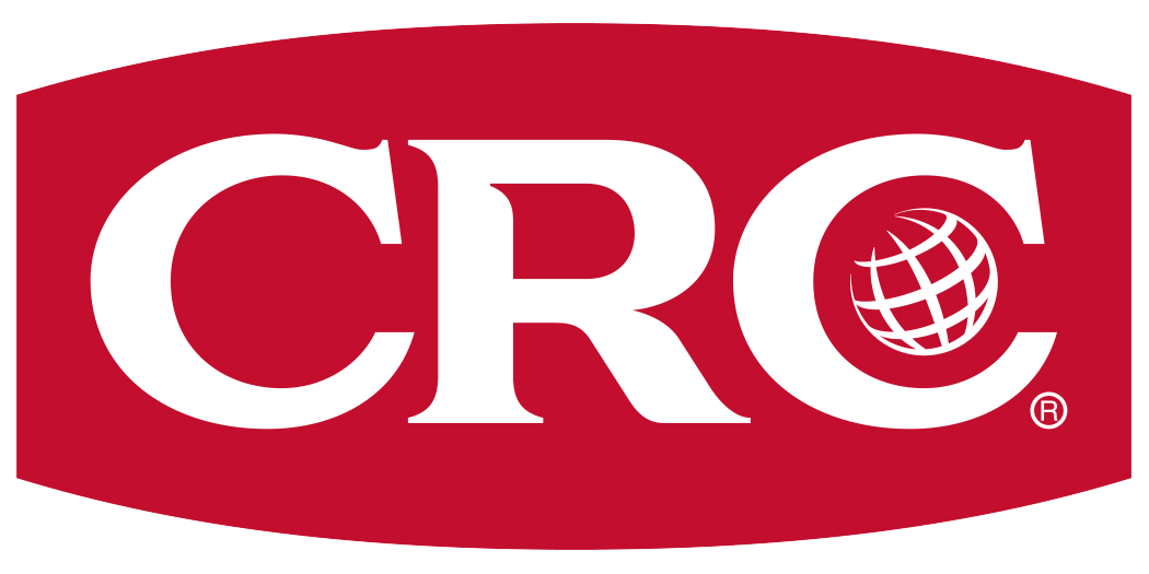 CRC Logo Cutout.png