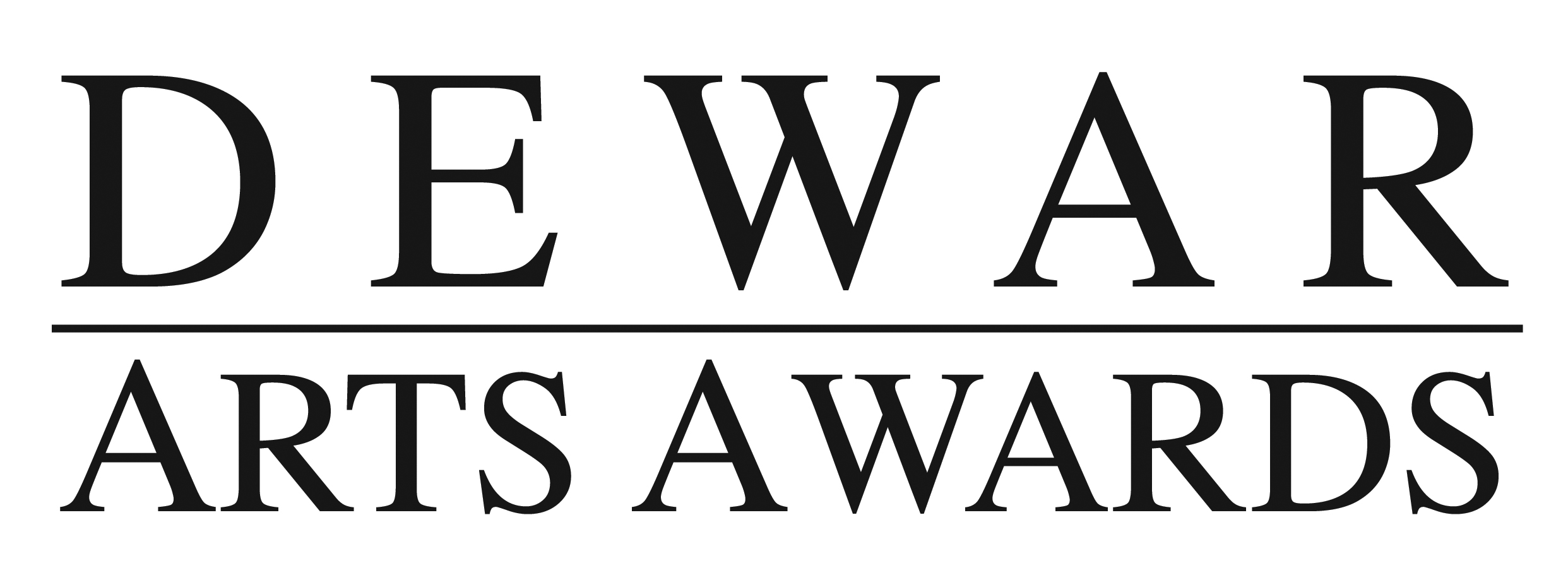 dewar arts text logo.jpg