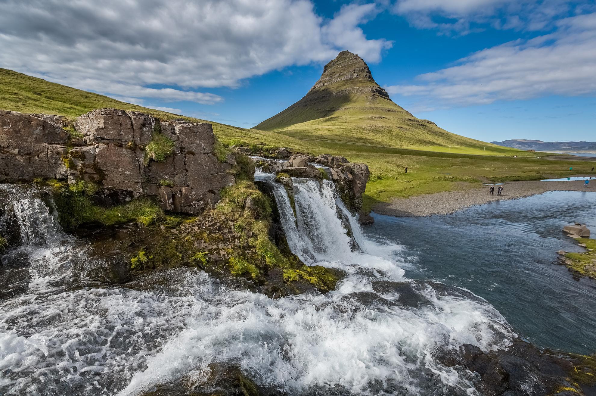 Kirkjufell Iceland Atlantik Incentive cruise conference DMC PCO.jpg