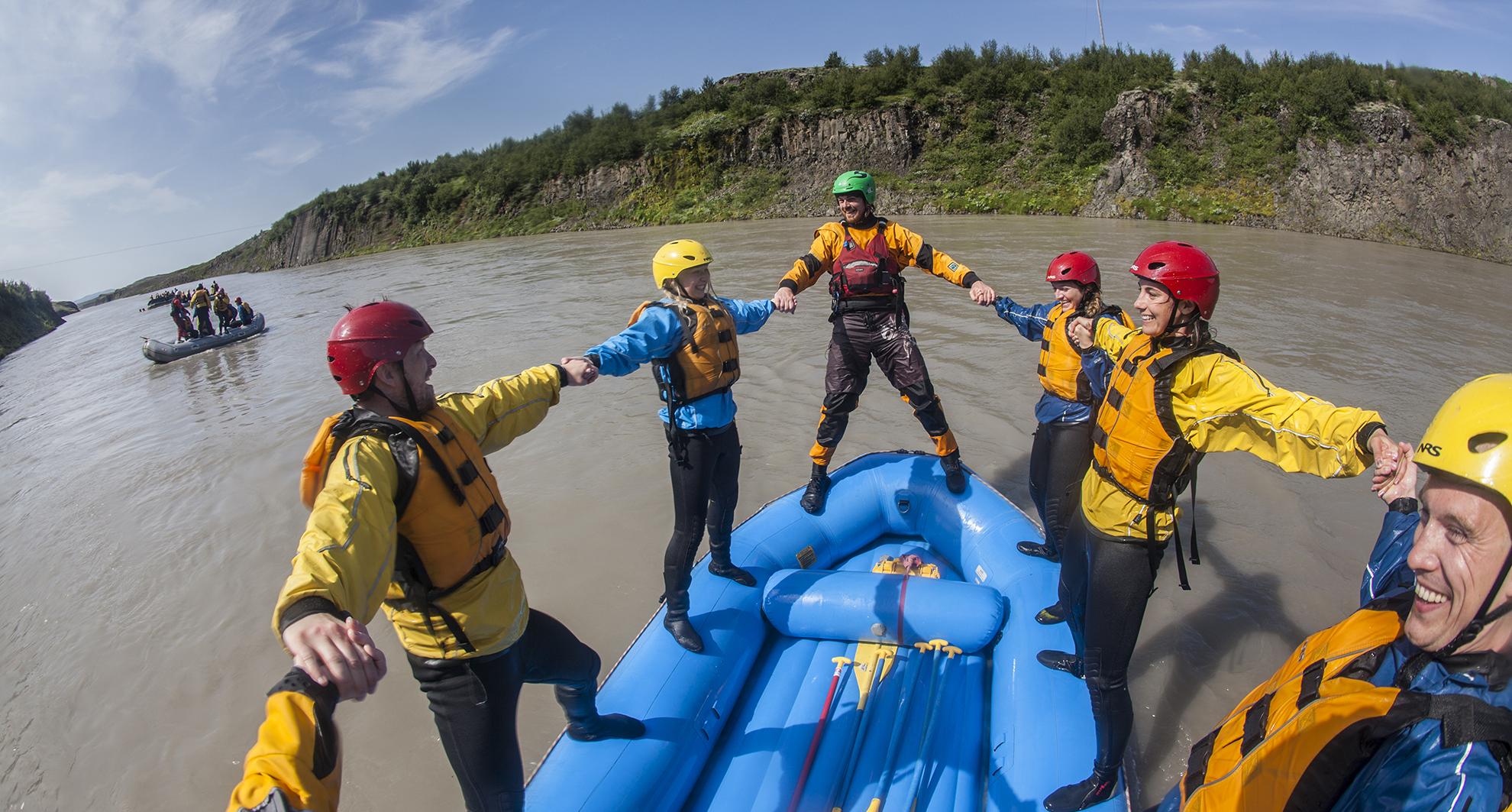River Rafting Iceland Atlantik Incentive cruise conference DMC PCO.jpg