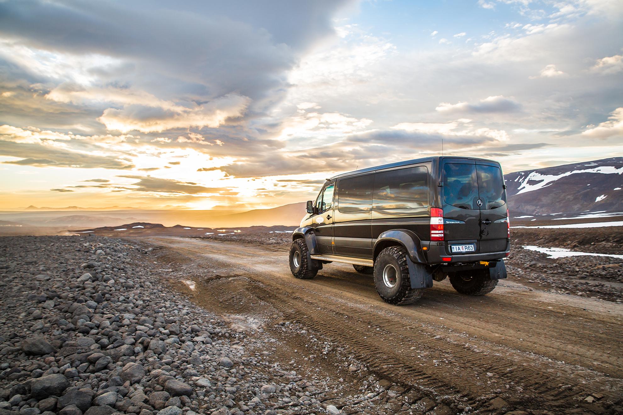 Highland Jeep Iceland Atlantik incentive cruise conference DMC PCO.jpg