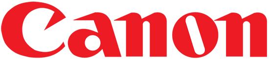 canon Client atlantik incentive DMC Iceland.png
