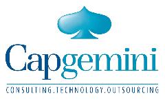 capgemini Client atlantik incentive DMC Iceland.png