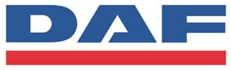 DAF Client atlantik incentive DMC Iceland.png