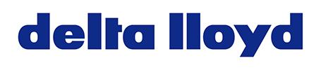 DeltaLloyd Client atlantik incentive DMC Iceland.jpg