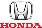 Honda Client atlantik incentive DMC Iceland.png