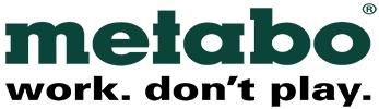 Metabo Client atlantik incentive DMC Iceland.png