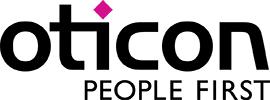 oticon Client atlantik incentive DMC Iceland.png