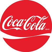 coca cola Client atlantik incentive DMC Iceland.jpg