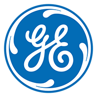 General Electric Client atlantik incentive DMC Iceland.png