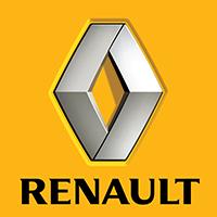 Renault Client atlantik incentive DMC Iceland.png
