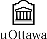 uottawa Client atlantik incentive DMC Iceland.png