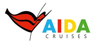 aida Client Atlantik Cruise DMC Iceland.jpg