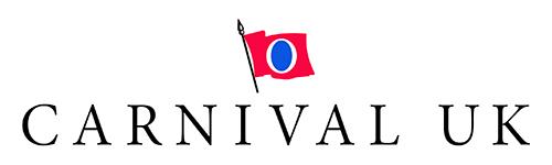 carnival Client Atlantik Cruise DMC Iceland.jpg