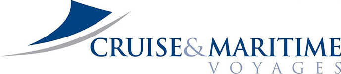 Cruise maritime.jpg