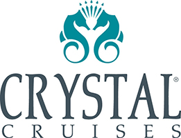 CRYSTAL CRUISES Client Atlantik Cruise DMC Iceland.jpg