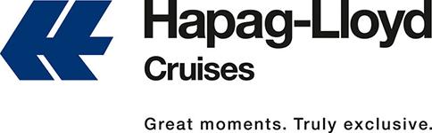 Hapag lloyd cruises Client Atlantik Cruise DMC Iceland.jpg
