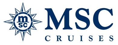 Msc cruises Client Atlantik Cruise DMC Iceland.png