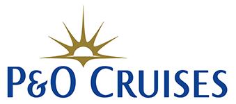 PO cruises Client Atlantik Cruise DMC Iceland.png
