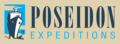 Poseidon atlantik Client Cruise DMC Iceland.jpg