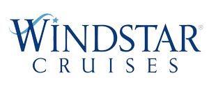 windstar atlantik Client Cruise DMC Iceland.png