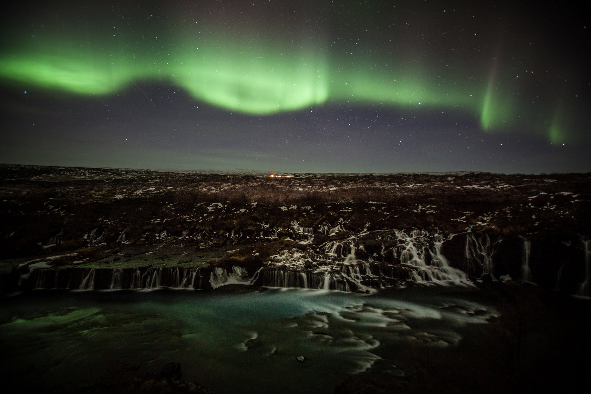 Northern lights Iceland Atlantik incentive conference cruise DMC PCO.jpg