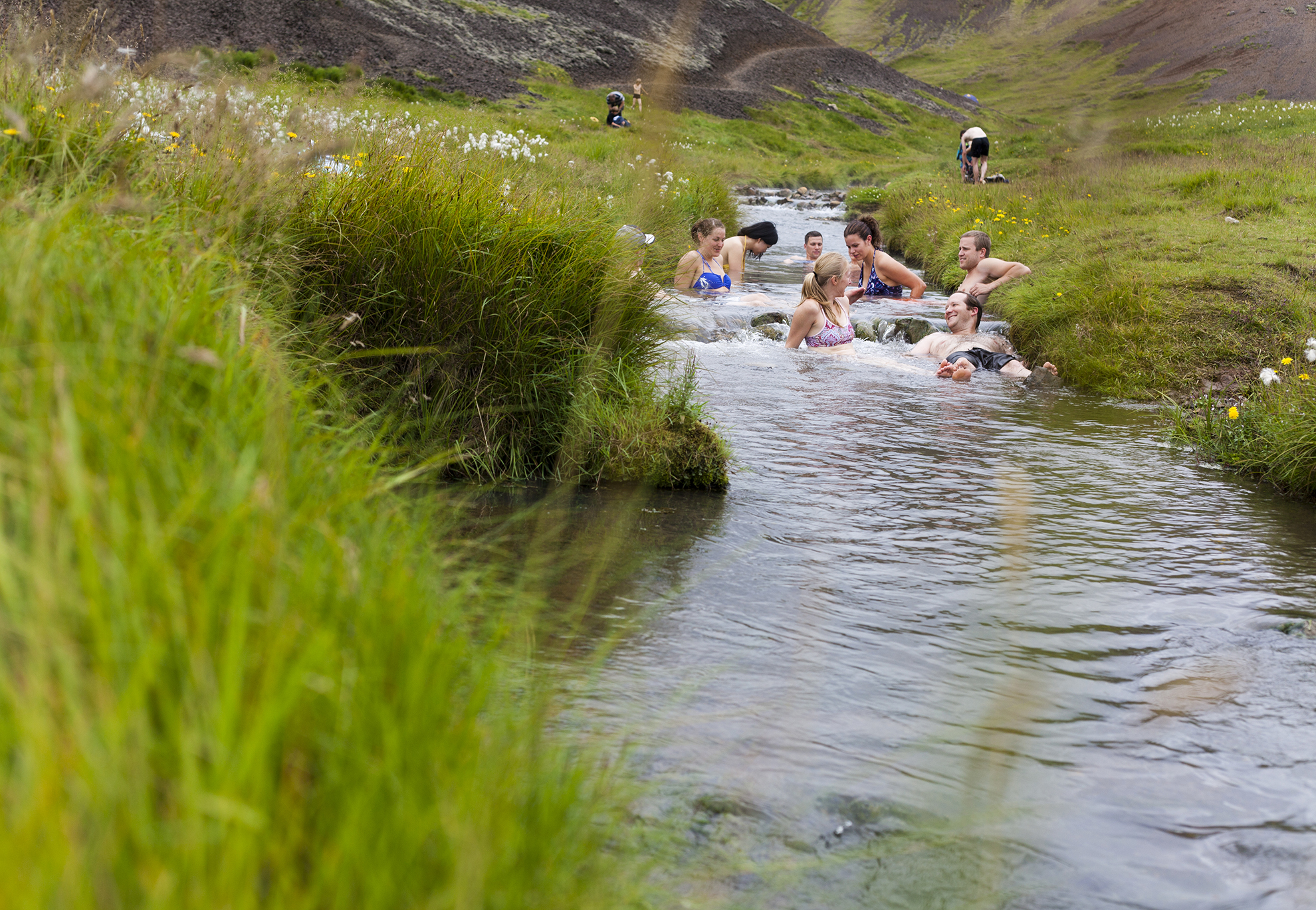 Hot Spring Iceland Atlantik DMC PCO Incentive Cruise Conference.jpg