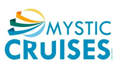 mystic cruises logo.png