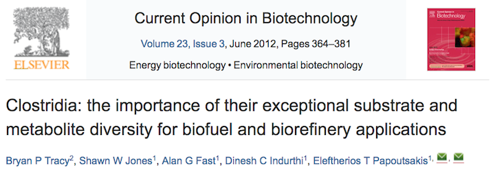 http://www.sciencedirect.com/science/article/pii/S095816691100704X