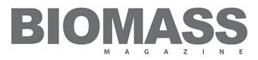 Biomass Magazine.jpg