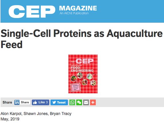 https://www.aiche.org/resources/publications/cep/2019/may/single-cell-proteins-aquaculture-feed