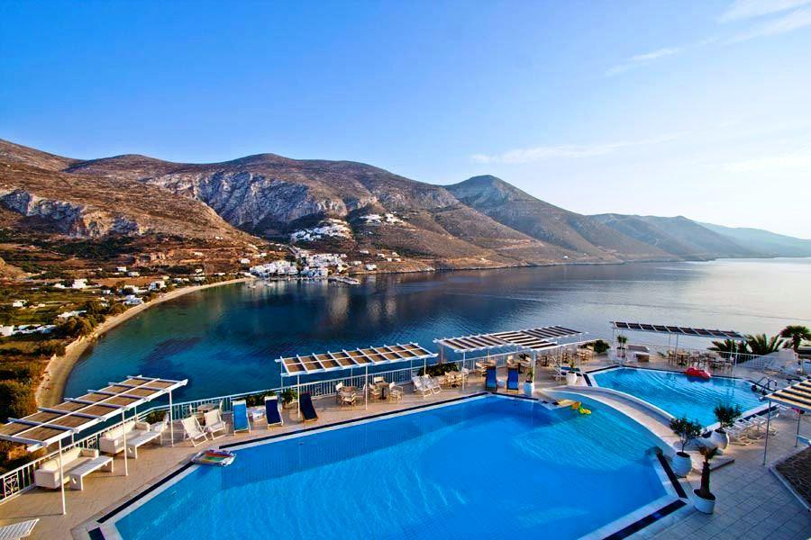 PANORAMIC POOL VIEW - Aegialis Hotel & Spa Amorgos.jpg