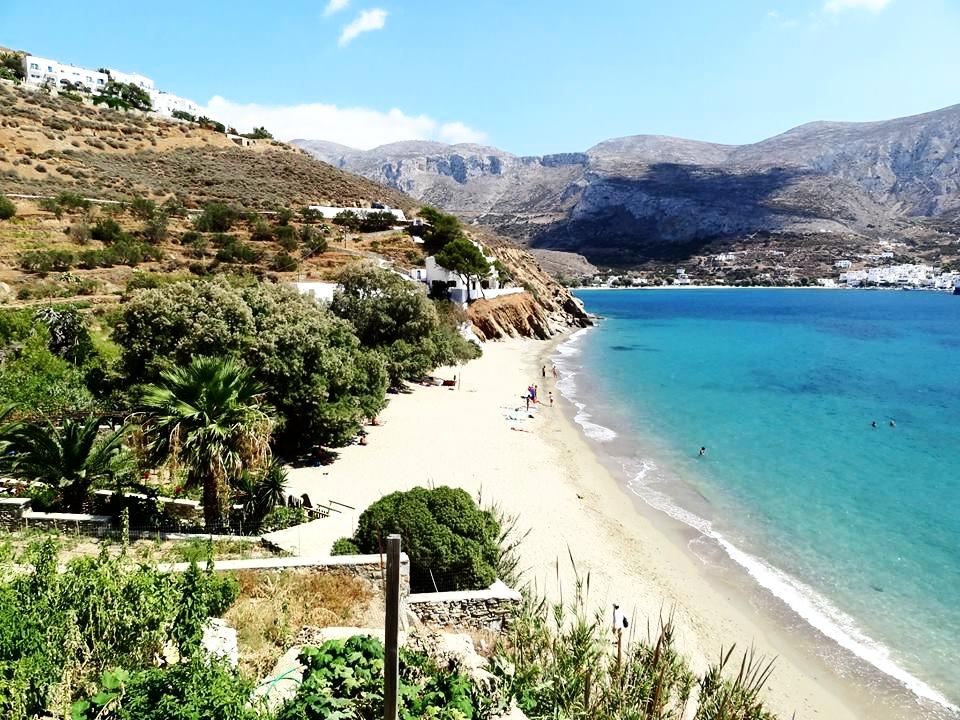 Levrosso beach below Aegialis Hotel & Spa.jpg