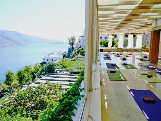 aegialis-hotel-spa yoga space.jpg