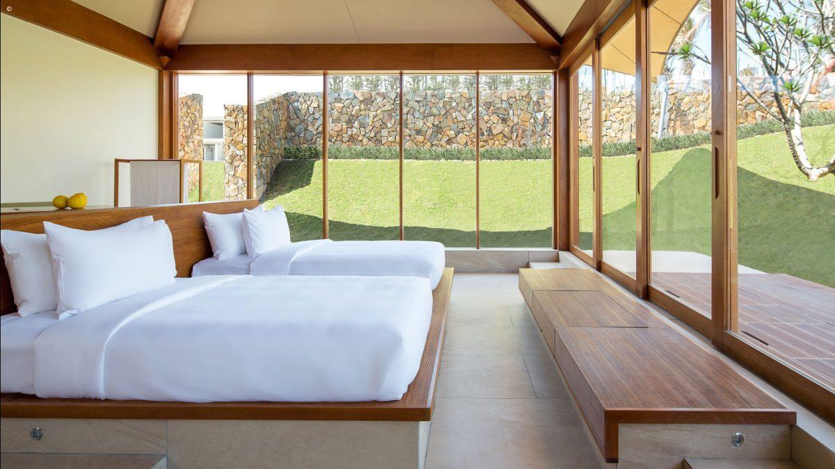 accommodation_photos__Twin_1-1200x675.jpg