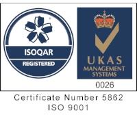 Isoqar logo colour 2016.jpg