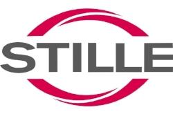 Stille Logo CMYK small.jpg