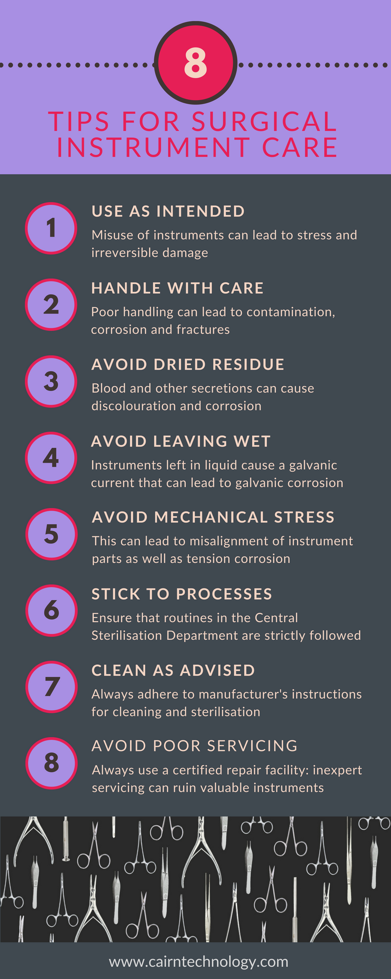 Tips for Surgical Instrument Care Infographic.jpg