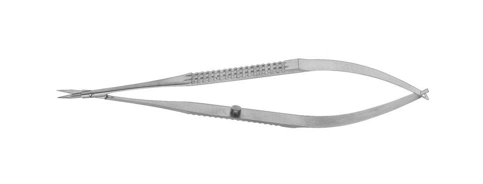 Lawton Microscissors.jpg