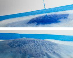T-Mats - absorbing fluid.png