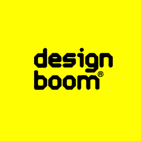 Christopher Stuart - Design Boom