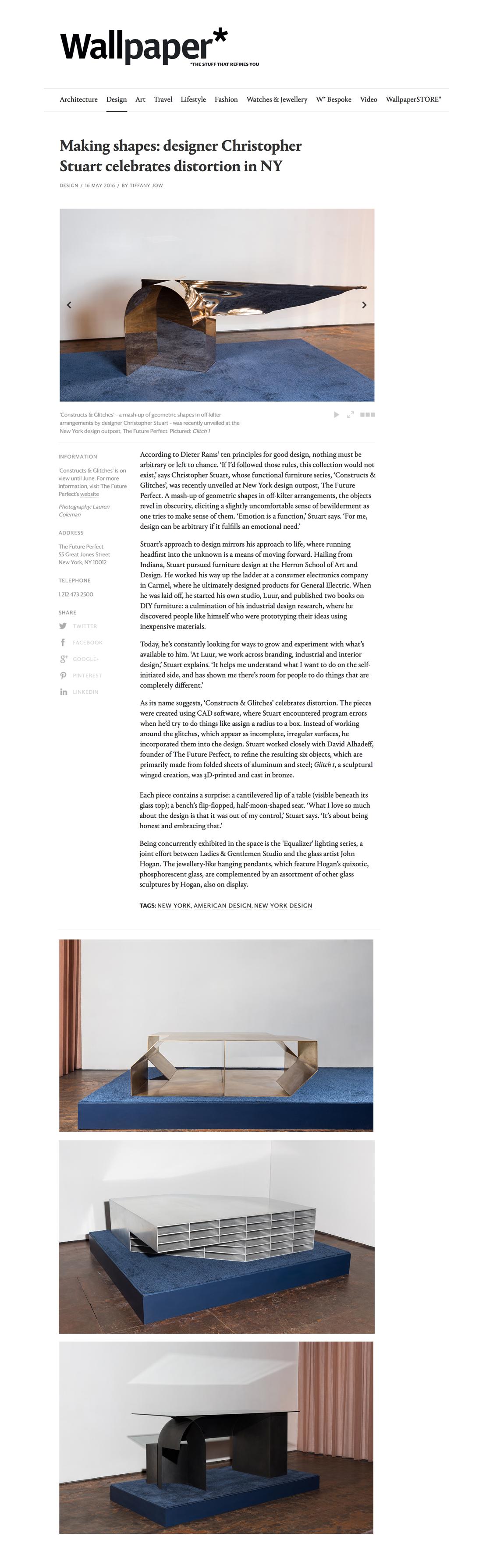 christopher stuart-wallpaper-press1