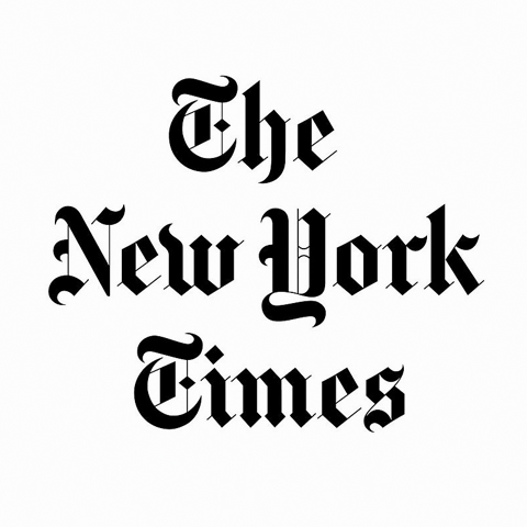 Christopher Stuart - The New York Times