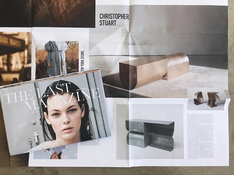 ChristopherStuart-TheLastMagazine-Instagram-02w.jpg
