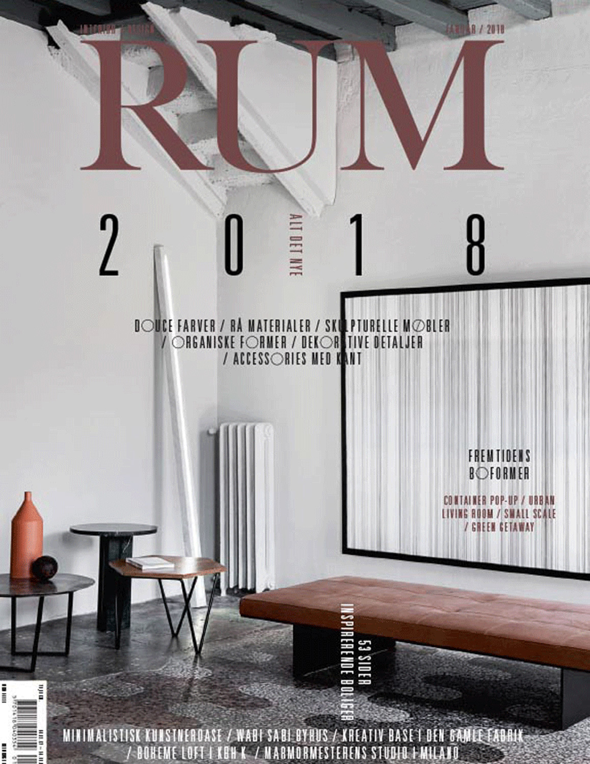 Christopher-Stuart-Rum-Magazine-Jan2018-1-web.jpg