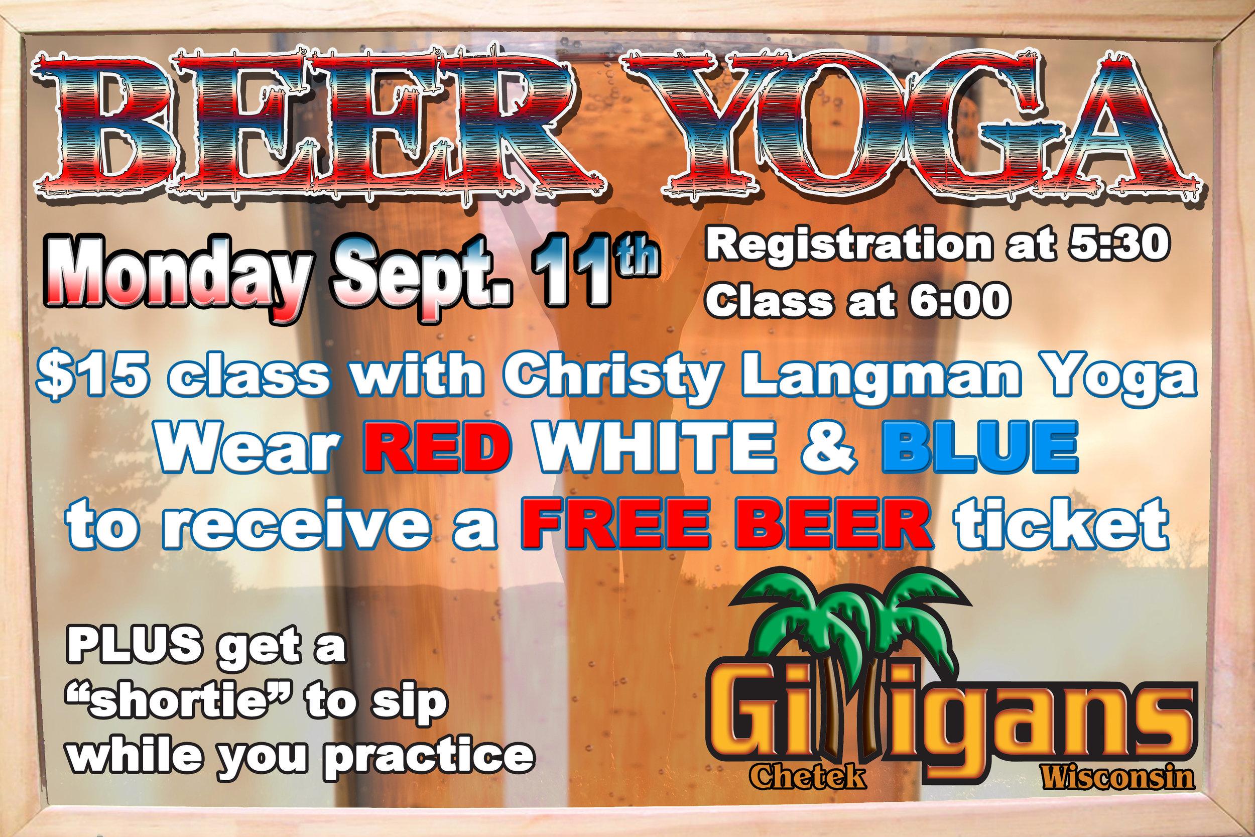 Gilly Board- Beer Yoga.jpg